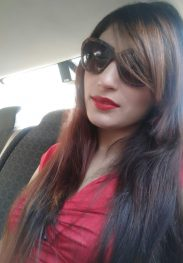 Indian Escorts Service In KL Malaysia | +919953274109 | Malaysia Independent Escorts