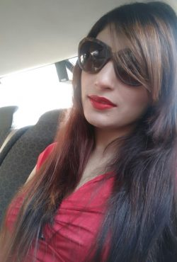 Indian Escorts Service In KL Malaysia | (+6) 0169017570 | Malaysia Independent Escorts