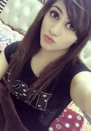 Indian Escort Girl in KL Malaysia | +601172477889 | KL Escort Call Girl