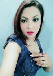 Riddhi +919953274109
