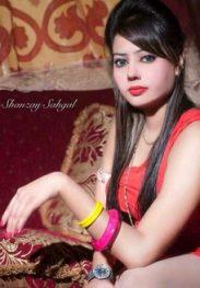 Rudhi